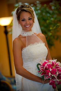 Weddings Tampa FL